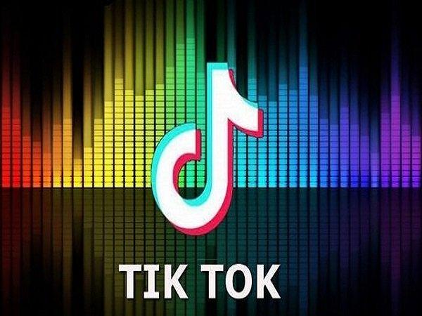 TikTok 150 ಕೋಟಿಯಷ್ಟು ಡೌನ್ ಲೋಡ್; ಭಾರತ ಟಾಪ್