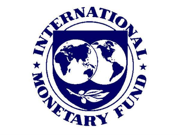 ಭಾರತದಲ್ಲಿ ತೀವ್ರ ಕುಸಿತವು ವಿಶ್ವ ಆರ್ಥಿಕತೆ ಮೇಲೆ ಎಳೆಯುತ್ತಿದೆ: IMF