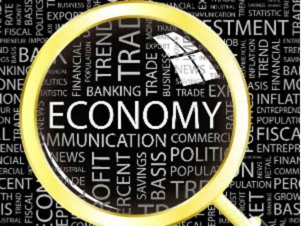ಬಜೆಟ್ 2021: ಏನಿದು ಭಾರತದ ಆರ್ಥಿಕ ಸಮೀಕ್ಷೆ? ಈ ವರದಿಗೆ ಏಕಿಷ್ಟು ಮಹತ್ವ?
