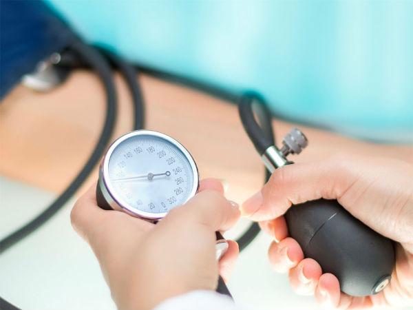 ಗೋವಾದ 31 ಪರ್ಸೆಂಟ್ ಐಟಿ ಉದ್ಯೋಗಿಗಳಲ್ಲಿ ಅಧಿಕ ರಕ್ತದೊತ್ತಡ, 40 ಪರ್ಸೆಂಟ್ ಅಧಿಕ ತೂಕ