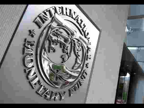 ಕೊರೊನಾ 2009ರ ಆರ್ಥಿಕ ಹಿಂಜರಿತಕ್ಕಿಂತ ಕೆಟ್ಟದ್ದನ್ನು ಸೃಷ್ಟಿಸಲಿದೆ, ಎಲ್ಲರೂ ಒಟ್ಟಾಗಿ ಕೆಲಸ ಮಾಡಿ:IMF