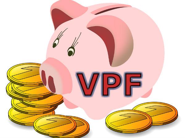 ವಿಪಿಎಫ್ (VPF) ಆರಿಸಿಕೊಳ್ಳುವುದು ಏಕೆ ಉತ್ತಮ? ಗೊತ್ತಿರಬೇಕಾದ 10 ಸಂಗತಿ