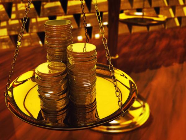 Gold, Silver Rate: ಭಾರತದ ಪ್ರಮುಖ ನಗರಗಳಲ್ಲಿ ಚಿನ್ನದ ಇಂದಿನ ದರ