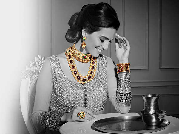 Gold, Silver Rate: ಭಾರತದ ನಗರಗಳಲ್ಲಿ ಜುಲೈ 5ರ ಚಿನ್ನ, ಬೆಳ್ಳಿ ದರ