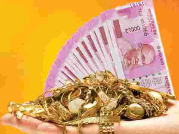 ಚಿನ್ನದ ಮೌಲ್ಯದ ಶೇ 90ರ ತನಕ ಸಾಲ ಸಿಗಲು ನಿಯಮ ರೂಪಿಸಿದ RBI