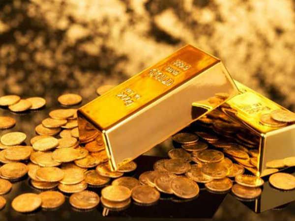 Today's Gold, Silver Rate: ಜುಲೈ 10ರ ಚಿನ್ನ- ಬೆಳ್ಳಿ ದರ