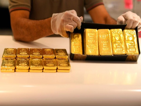 Gold, Silver Rate: ಆಗಸ್ಟ್ 7 ಪ್ರಮುಖ ನಗರಗಳಲ್ಲಿ ಚಿನ್ನ, ಬೆಳ್ಳಿ ದರ