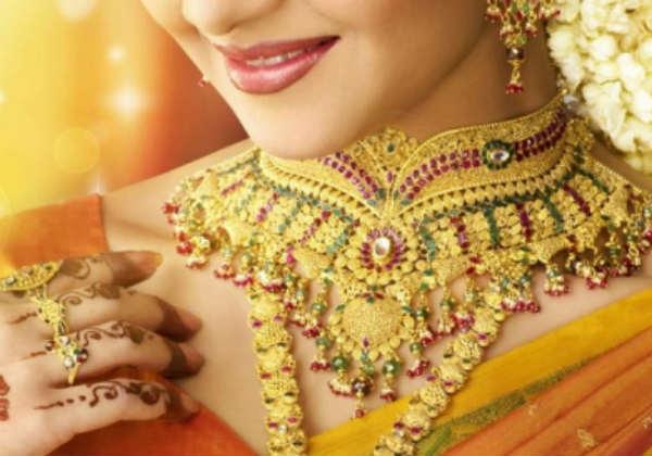 Gold, Silver Rate: ಪ್ರಮುಖ ನಗರಗಳಲ್ಲಿ ಸೆ. 30ರ ಚಿನ್ನ, ಬೆಳ್ಳಿ ದರ