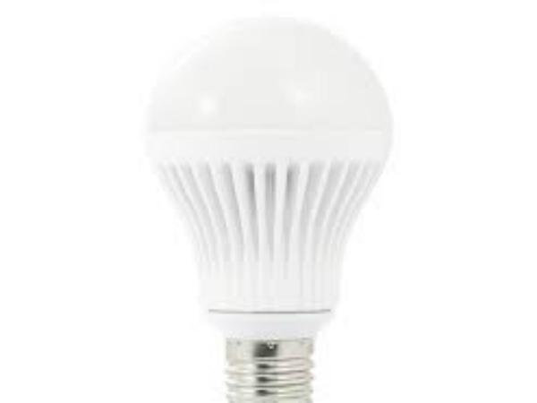 ಗ್ರಾಮೀಣ ಪ್ರದೇಶದಲ್ಲಿ LED ಬಲ್ಬ್ 10 ರು.ಗೆ ಒಂದರಂತೆ ವಿತರಿಸಲು EESL ಯೋಜನೆ
