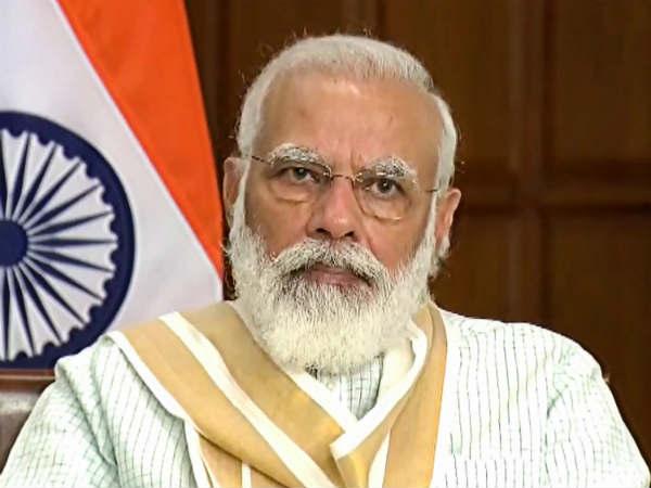 ಭಾರತದ 130 ಕೋಟಿ ಜನರಿಗೆ ಕೊರೊನಾ ಲಸಿಕೆಗಾಗಿ 50,000 ಕೋಟಿ ರುಪಾಯಿ