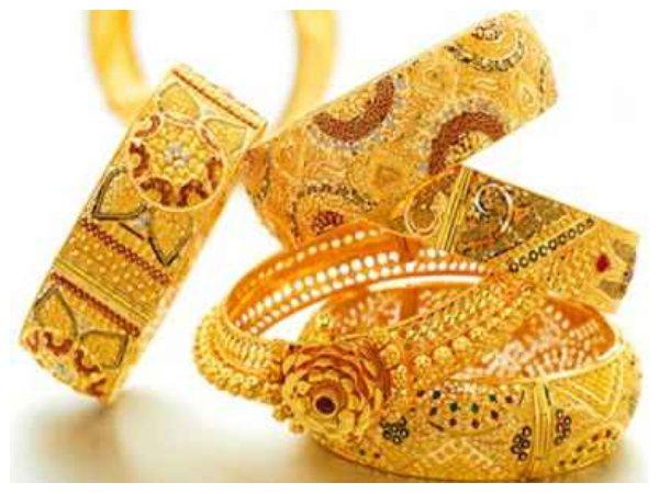 Gold, Silver Rate: ಪ್ರಮುಖ ನಗರಗಳಲ್ಲಿ ಸೆ. 24ರ ಚಿನ್ನ, ಬೆಳ್ಳಿ ದರ