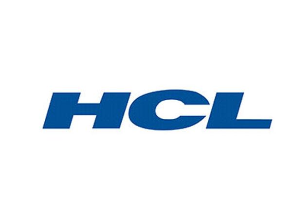 HCL Technologies ಈಗ ಭಾರತದ ಟಾಪ್ 10 ಮೌಲ್ಯಯುತ ಕಂಪೆನಿಗಳ ಪಟ್ಟಿಯಲ್ಲಿ