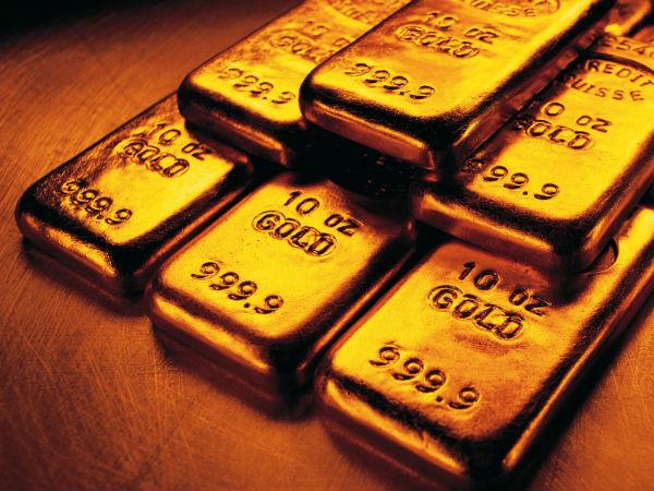 Gold- Silver Rate: ಪ್ರಮುಖ ನಗರಗಳಲ್ಲಿ ಸೆ. 15ರ ಚಿನ್ನ, ಬೆಳ್ಳಿ ದರ