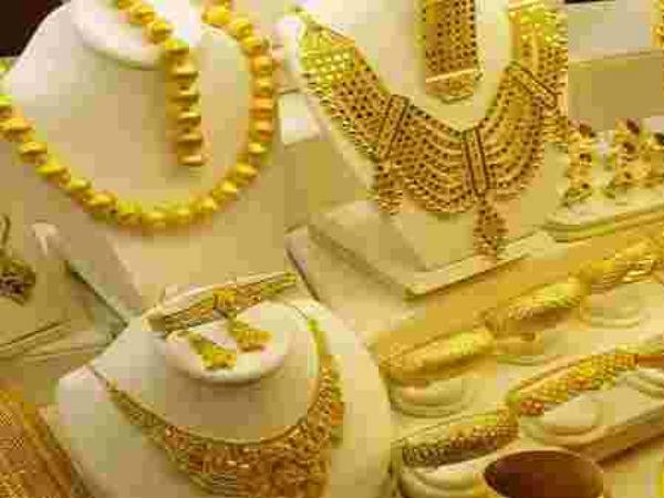 Gold, Silver Rate: ಪ್ರಮುಖ ನಗರಗಳಲ್ಲಿ ಜ. 14ರ ಚಿನ್ನ, ಬೆಳ್ಳಿ ದರ