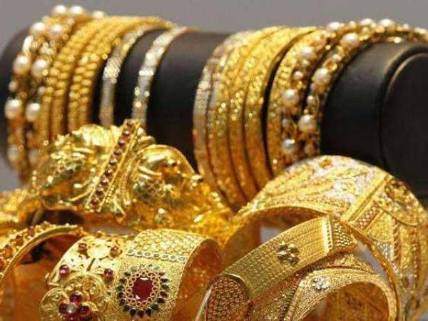 Gold, Silver Rate: ಪ್ರಮುಖ ನಗರಗಳಲ್ಲಿ ನ. 24ರ ಚಿನ್ನ, ಬೆಳ್ಳಿ ದರ