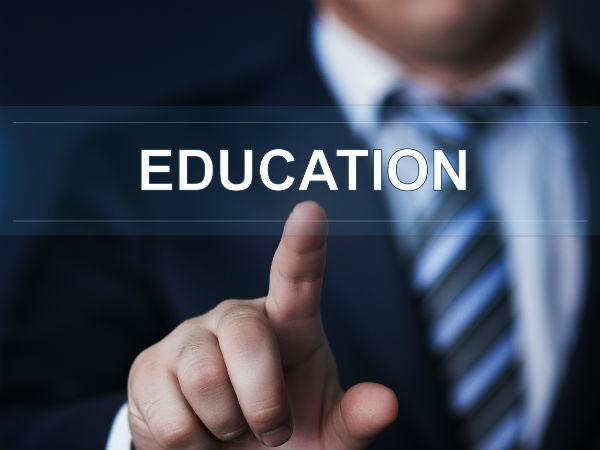 Education Loan: ಕಡಿಮೆ ಬಡ್ಡಿ ದರಕ್ಕೆ ಶಿಕ್ಷಣ ಸಾಲ ನೀಡುವ ಬ್ಯಾಂಕ್ ಗಳಿವು