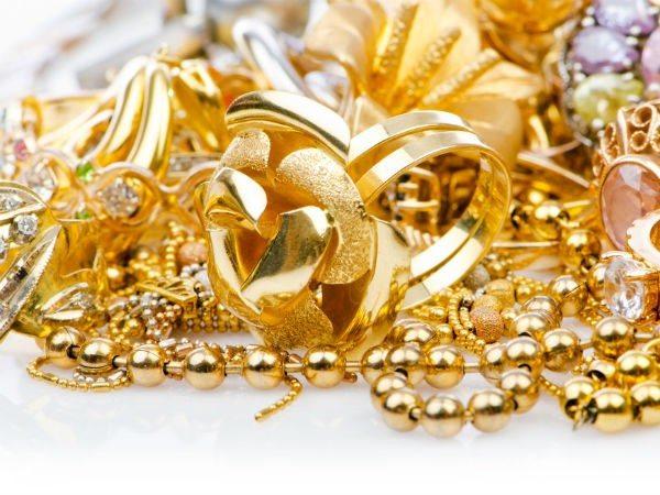 Gold Silver Rate: ಪ್ರಮುಖ ನಗರಗಳಲ್ಲಿ ಜ.16ರ ಚಿನ್ನ, ಬೆಳ್ಳಿ ದರ
