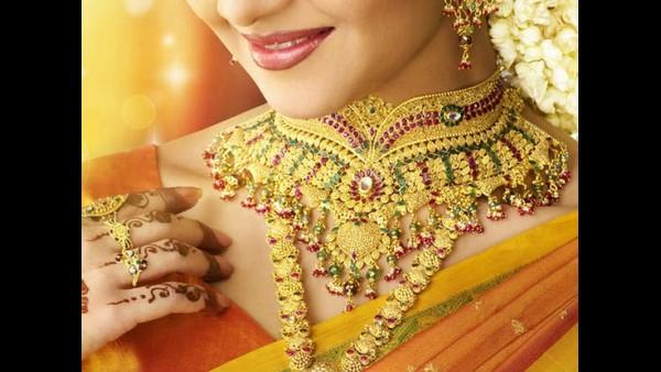 Gold Silver Rate: ಪ್ರಮುಖ ನಗರಗಳಲ್ಲಿ ಜ.25ರ ಚಿನ್ನ, ಬೆಳ್ಳಿ ದರ