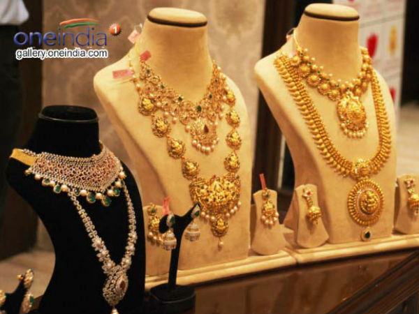 Gold, Silver Rate: ಪ್ರಮುಖ ನಗರಗಳಲ್ಲಿ ಜ. 13ರ ಚಿನ್ನ, ಬೆಳ್ಳಿ ದರ