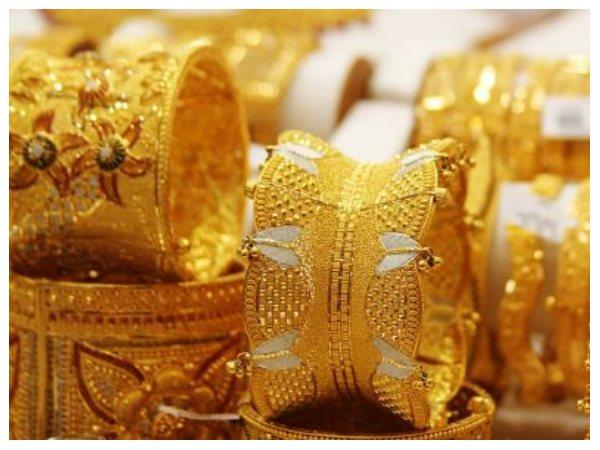 ಚಿನ್ನದ ಬೆಲೆ ಸ್ವಲ್ಪ ಸ್ಥಿರ: ಸೆಪ್ಟೆಂಬರ್ 26ರ ಬೆಲೆ ತಿಳಿದುಕೊಳ್ಳಿ