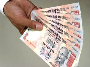 How Track Employees Provident Fund Status Online