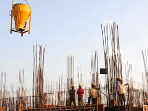 Gim 2012 Karnataka Itir Expects Rs 98000 Cr Investment