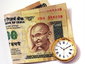 Rupee Maintains Steady Trend After Rby Measures