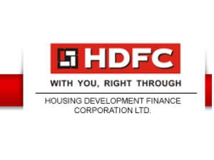 Hdfc Bank Net Profit Rs 3 455 Crore