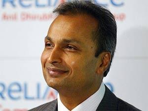 Reliance Communications Chief Anil Ambani Not Take Salary Th
