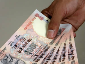 Salary Less Than 5 Lakh No Need To File It Returns