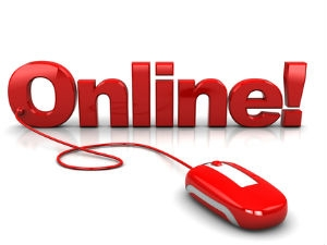 How Check Employees Provident Fund Epf Balance Online