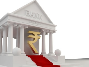 Fyi Banks Pay You Rs 100 Per Day A As Fine