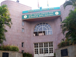 Bbmp Property Tax Online E Payment Made Easy