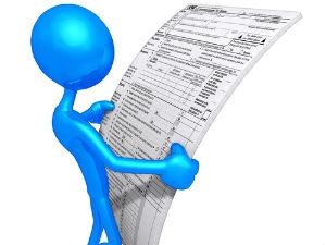 What Is Tax Deducted At Source Tds