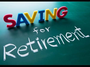 Online Pf Options Now Available Pensioners