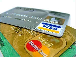 Now You Can Not Use Credit Card Buy Gold Emis Rbi