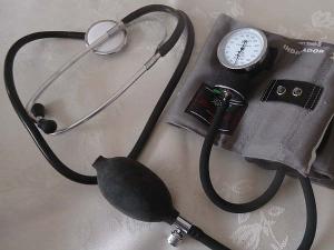 Little Health Insurance Premium That Goes Long Way