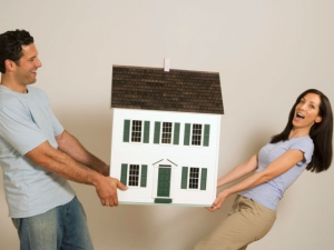 Real Estate Purchase Outlook 2014 Owning Home On Emi Vs Rent