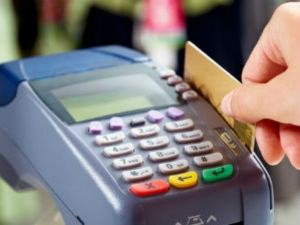 Contactless Debit Cards Credit Cards What You Should Know