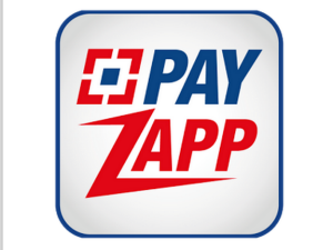 How To Use Hdfc Payzapp Make To Payments Instantly