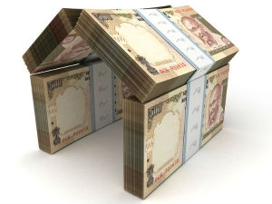 What Happens When You Default On Home Loan Emi