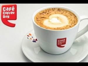 Coffee Day Market Debut Lags Stock Plunges Over 17 Pc
