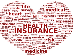 A Look At The Best Cancer Insurance Plans India