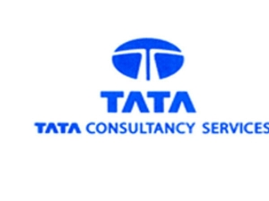 Tcs Net Profit Up 10 9 At Rs 6 778 Cr Dec Quarter