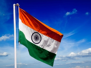 India Is Now Seventh Wealthiest Country The World