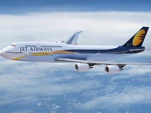 No Plans Make Aadhaar Mandatory Air Tickets