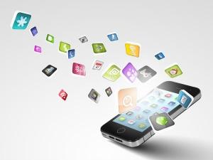 Big Risks Involved With Mobile Banking Mobile Wallet