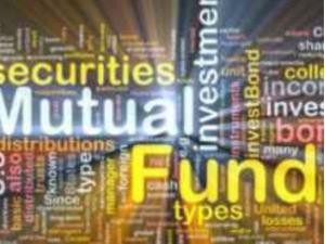Increase Investment Mutual Funds Sebi