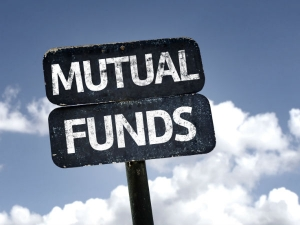 Mutual Fund Investments Increased