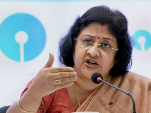 Sbi Corporate Lending Norms Could Lead Higher Retail Loans